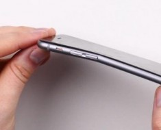 iPhone-6plus-bend