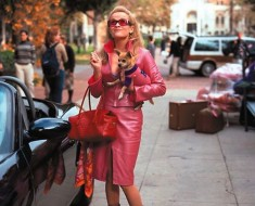 legally-blonde-3-reese-witherspoon