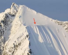 skier-miraculously-survives-1600-foot-fall