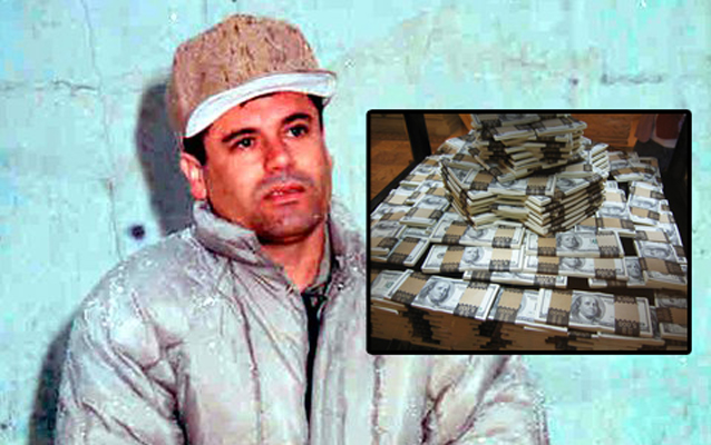 el chapo u0026 39 s baller isis threat  why we loved the hoax
