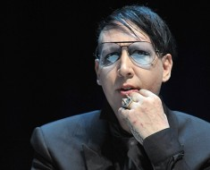 marilyn-manson-cannes-hed-2015_0