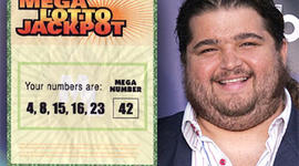 Biggest Lottery Winners Who Are Now Broke
