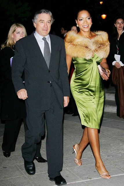 16 Celebrities With Black Spouses Page 3 of 17 PopLyft