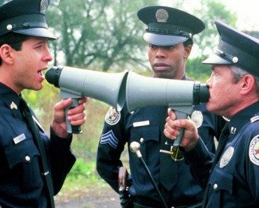 police-academy-4-citizens-on-patrol-poster