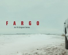 fargo-season-2-trailer1