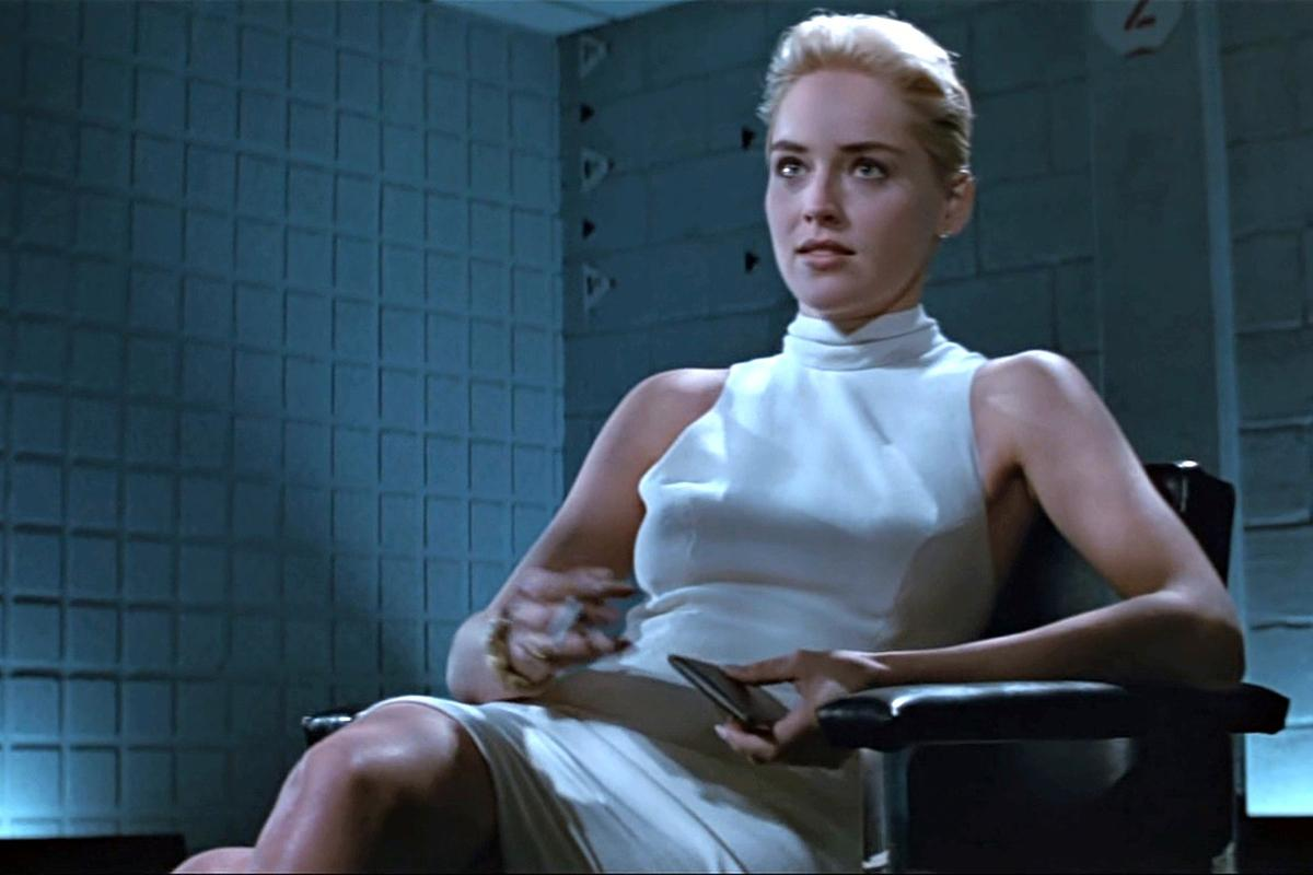 10 Sexiest Movies of All Time - Page 10 of 11 - PopLyft