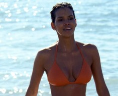 Halle Berry Feature Image