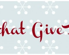 Gifts-that-Give-Back-Banner