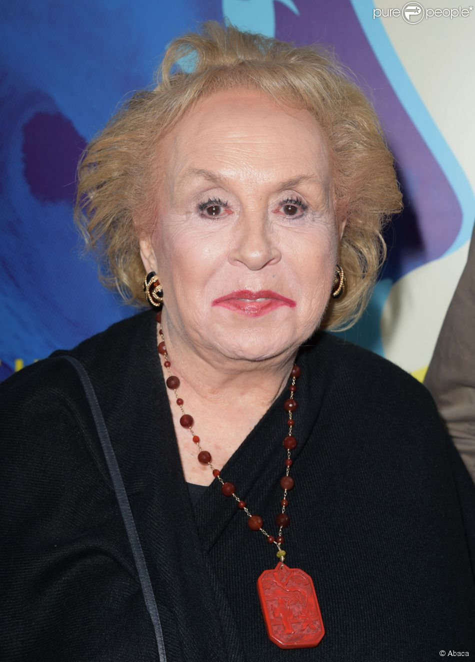 doris roberts betty white
