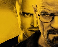 Breaking_Bad_finale_review__The_perfect_end_to_a_perfect_drama
