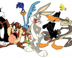 looney_tunes_by_party_chick91