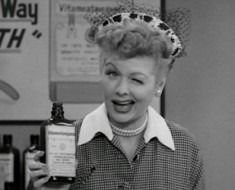 lucille-ball-I-love-lucy-530x320