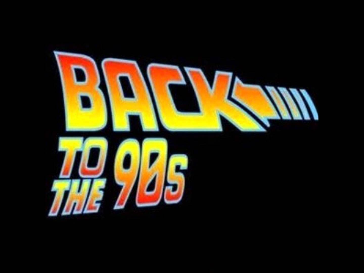 The soundtrack to your childhood 20 throwback 90s tv for 90 s house music songs