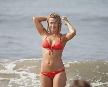Julianne-Hough-Safe-Haven