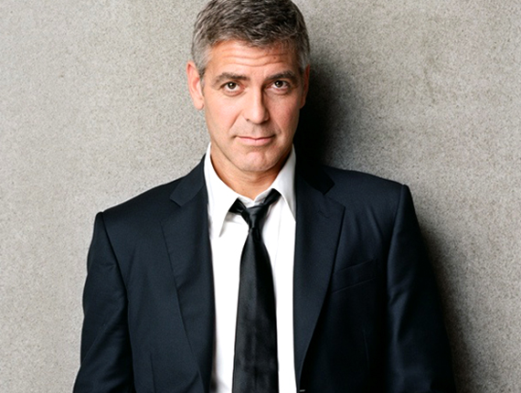 GeorgeClooney_Launch_Hero_040615_1.0.jpg