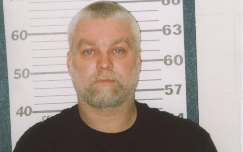Money, Jealousy, Greed & Incompetence: Why Steven Avery is Innocent