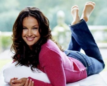 AJ1 ashley-judd-20090120-485916