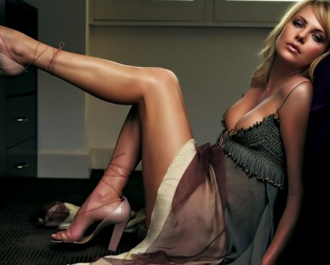 CT2  Charlize-Theron-hot-background-photos-top-hd-wallpapers-of-actress-free
