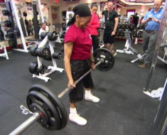 4  weightlifting-granny-iframe67308
