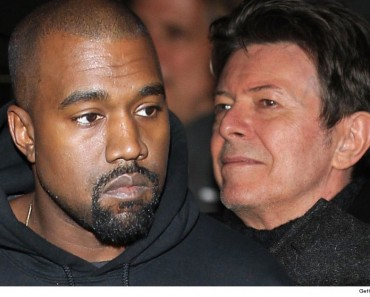 0120-kanye-david-bowie-getty-4