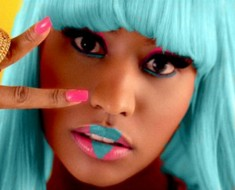 NM2  nicki-minaj-hairstyles-inflg22m
