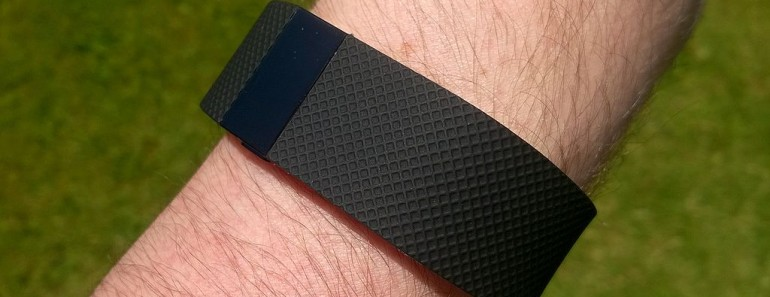 01Fitbit_Charge_HR