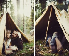 camping_engagement_05
