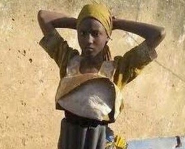 13-year-old-suicide-bomber-Boko-Haram-640x6501