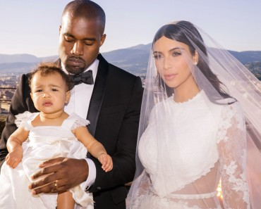rs_1024x721-140611145642-1024-3kimye-wedding-kanye-west-kim-kardashian-jenner-ls.61014