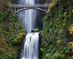 multnomah_falls_by_alierturk-d6t7yk0