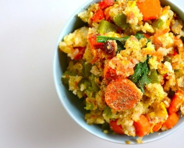 PALEO-BREAKFAST-STIR-FRY-RECIPE