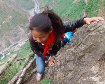 160527174739-china-cliff-child-2-exlarge-169