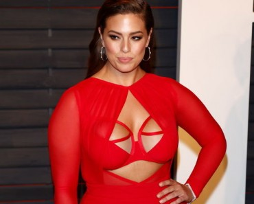 Vanity Fair Oscar Party 2016 - Arrivals  Featuring: Ashley Graham Where: Beverly Hills, California, United States When: 29 Feb 2016 Credit: WENN.com  **Not available for publication in Germany**