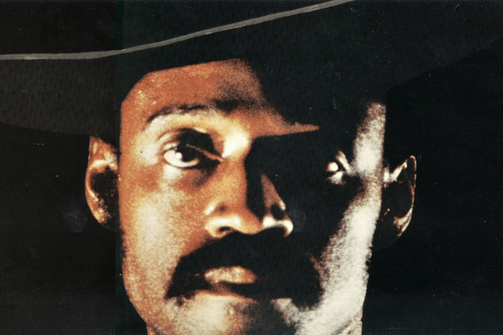 Decades after the film premiered, star Melvin Van Peebles confessed that not only did he have real sex in the groundbreaking blaxploitation film, he contracted gonorrhea during filming. Yikes! Even more disturbing, the film's opening scene depicts 13-year-old Sweetback, played by Van Peebles' son Mario, losing his virginity. Mario later said that he was forced to take part in the scene by his father, who simply wanted to complete his film.