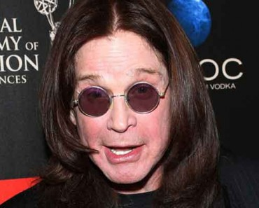bigstock-Ozzy-Osbourne-at-the-th-Annu-58603490