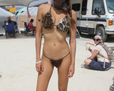 burningmanwomen571